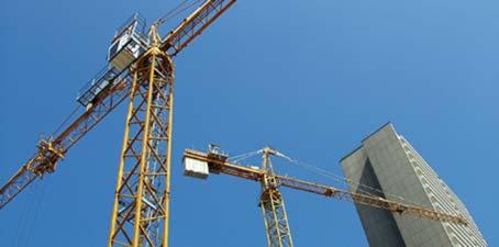 construction-5-1553504