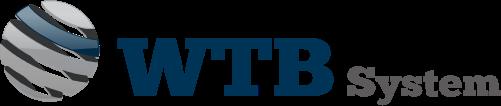 WTB System